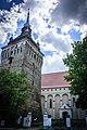 Biserica fortificată din Saschiz.jpg