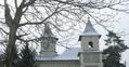 Biserica ortodoxă din Ipoteşti, Suceava.png