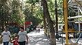 Bishkek P9170515 068 (39391541734).jpg