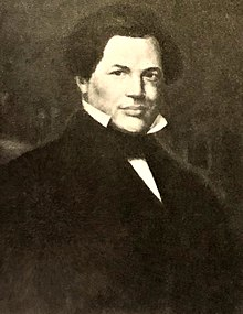 Bishop Jermain Loguen 1835.jpg