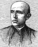 Bishop Richard Scannell.jpg