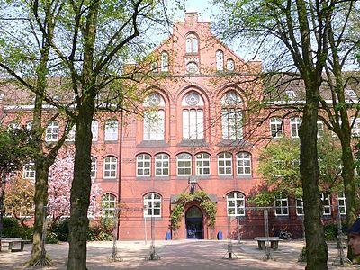 Bismarckschule-elmshorn.jpg
