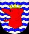 Bissee Wappen.png