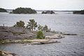Björnö Värmdö 05.jpg