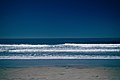 Black's Beach, La Jolla, San Diego, California 01.jpg