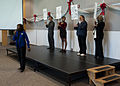 Black History Month ceremony 130215-N-FR671-011.jpg