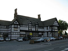 Black Horse Pub Northfield.JPG