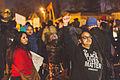 Black Lives Matter Minneapolis - Police Officers Federation of Minneapolis (23512016005).jpg