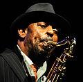 Black Man Saxophone.jpg