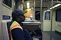 Black Woman Worker On La Subway (84226015).jpeg
