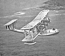 Blackburn Iris Mk III S1263.jpg