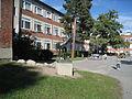 Blackebergsskolan, 2013e.jpg