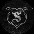 Blacksheep sticker logo.png