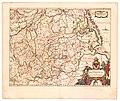 Blaeu 1645 - Circulus Westphalicus sive Germaniæ Inferioris.jpg
