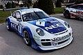 Blancpain Endurance Series - Porsche 997 GT3 R - 003.jpg
