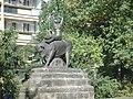 Blasewitz, Europabrunnen 2013 011.jpg