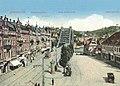 Blasewitz Schillerplatz 1910.jpg
