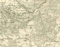 Blatt I 10, Mapp. XI,42 f-I,10, Carte de la Bavière, L. Aubert père, Paris 1806.png
