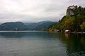 Bled (5080563277).jpg