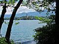 Bled - Slovenia (13434510964).jpg
