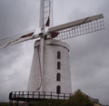Bleenerville windmill.PNG
