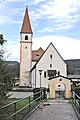 Bleiburg Einersdorf Filialkirche Mariae Himmelfahrt 27092012 611.jpg