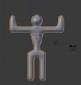 Blender-2.5 simple person arms up.png