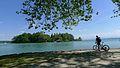 Blick zur Roseninsel.jpg