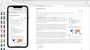 Blisk (browser) - Wikipedia