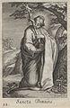 Bloemaert - 1619 - Sylva anachoretica Aegypti et Palaestinae - UB Radboud Uni Nijmegen - 512890366 47 S Domnina.jpeg