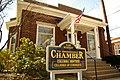 Bloomsburg Chamber.jpg