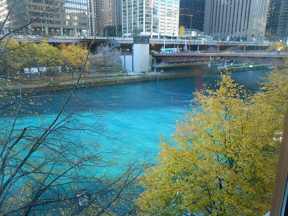 Blue River (30665514442)