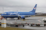Bluebird Cargo, TF-BBF, Boeing 737-36E F (16270430307).jpg
