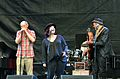 Blues & Boogie Session – Holsten Brauereifest 2016 06.jpg