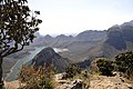 Blyde River Canyon JF 9622.jpg