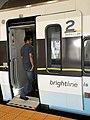 Boarding Brightline (28686370378).jpg