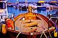 Boat (6226052546).jpg