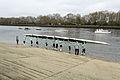 Boat Race 2014 - Main Race (16).jpg