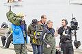 Boat Race 2014 - Media (22).jpg