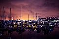 Boats Boats Boats (8672944965).jpg