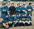 Boca equipo 1964.jpg