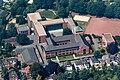 Bocholt, St.-Josef-Gymnasium -- 2014 -- 2133.jpg