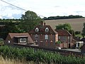 Bockhampton Manor - geograph.org.uk - 230221.jpg