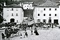 Bodenhaus Splügen um 1900.JPG