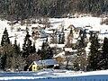Bodental Woschte 2008 1230 04.JPG