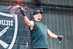 Body Count feat. Ice-T - 2019214171547 2019-08-02 Wacken - 2005 - AK8I2827.jpg