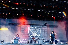Body Count feat. Ice-T - 2019214171643 2019-08-02 Wacken - 0160 - 5DSR3658.jpg
