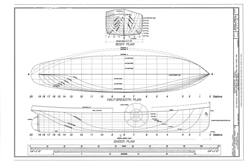 File Body Plan  Half Breadth Plan  Sheer Plan   Steam Tug EPPLETON HALL  Hyde Street Pier  San Francisco  San Francisco County  CA HAER CAL 38 SANFRA 167  sheet 3 of 7 additionally Cargo Ship Front View besides The Winter Soldier Coloring Pages additionally Motor Boat Clipart together with Bauanleitung Fur Konigstiger Panzer Ww2. on toy boats