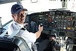 Boeing 727 donation 23 (19129626844).jpg