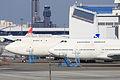 Boeing 747-300(N818SA) (4266076634).jpg